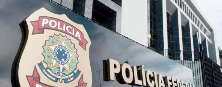 17/10 - PF DEFLAGRA OPERA��O CONTRA FRAUDE COM RECURSOS DO BNDES