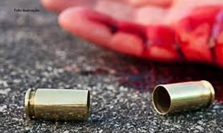 Resultado de imagem para POLÍCIA CIVIL APREENDE MENORES SUSPEITOS DE HOMICÍDIO EM SANTA INÊS.